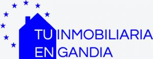 Tu inmobiliaria en Gandia