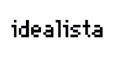 Portal Idealista Inmoeuro