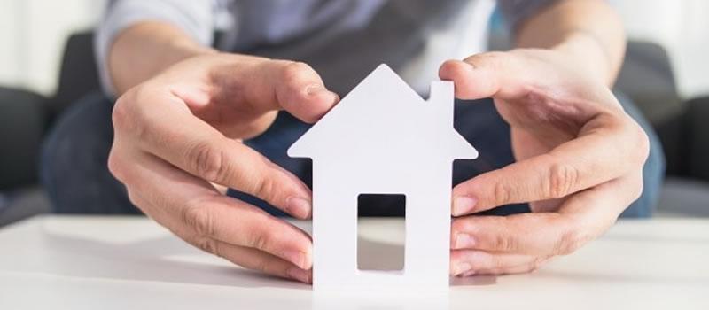 ahorra-como-arrendatario-en-españa-800x350