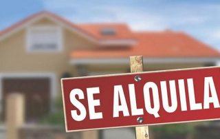 consejos para alquilar tu piso