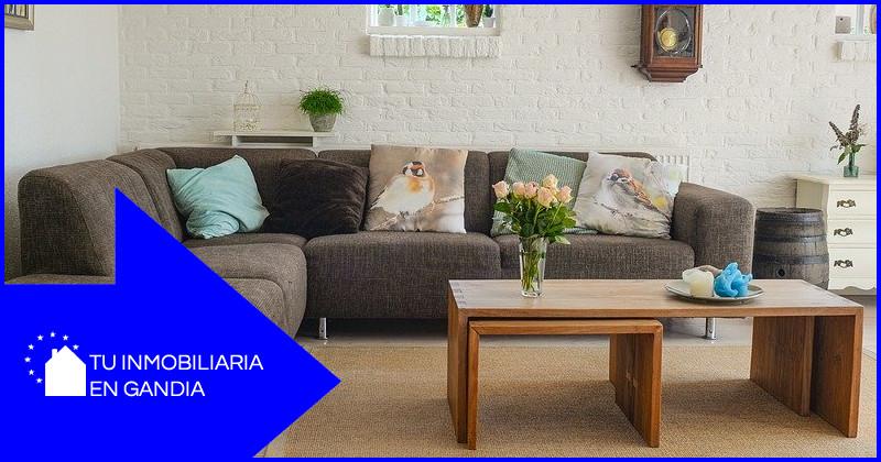 imagen-destacada-consejos-para-vender-tu-vivienda-800x420.fw