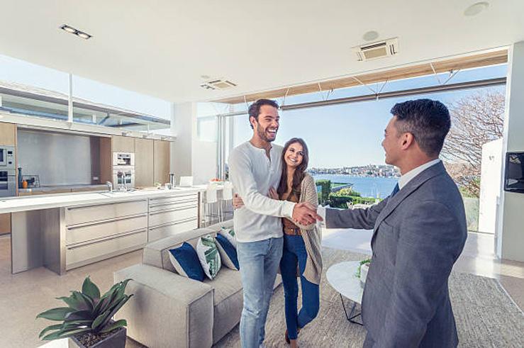 beneficios de usar una Inmobiliaria-en-gandia (11)