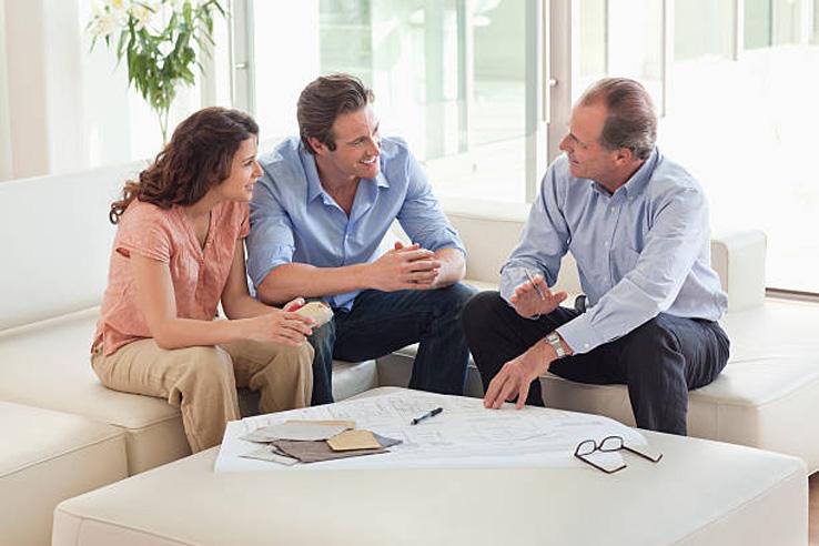 beneficios de usar una Inmobiliaria-en-gandia (12)