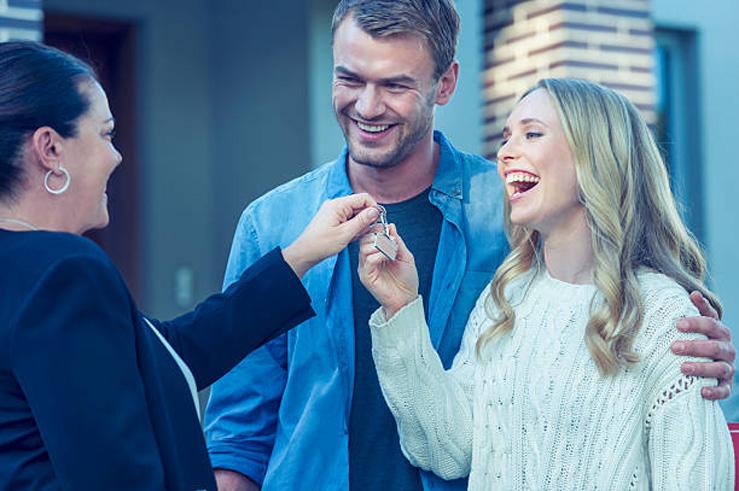 beneficios de usar una Inmobiliaria-en-gandia (5)