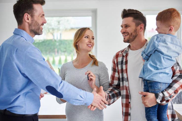 beneficios de usar una Inmobiliaria-en-gandia (7)